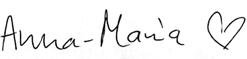 Love Anna-Maria Naturopath-190275-edited