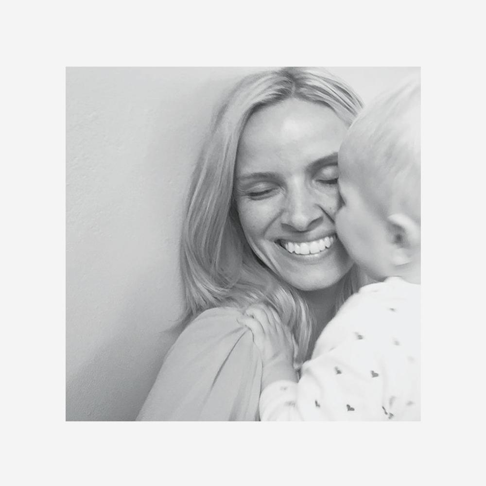 happier healthier mum.png
