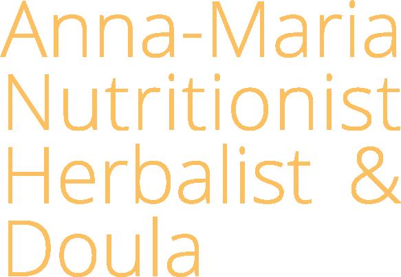https://cdn2.hubspot.net/hubfs/3805048/AnnaMaria_Doula_Logo.png